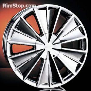 Pinnacle Armageddon Wheel/Rim replacement custom wheel for sale Pinnacle Armageddon forsale