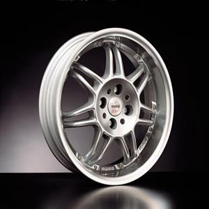 Momodecopr Racer replacement center cap - Wheel/Rim centercaps for Momodecopr Racer