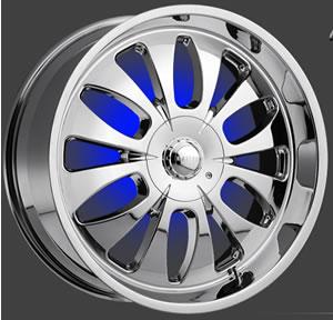 Kaizer Abela replacement center cap - Wheel/Rim centercaps for Kaizer Abela