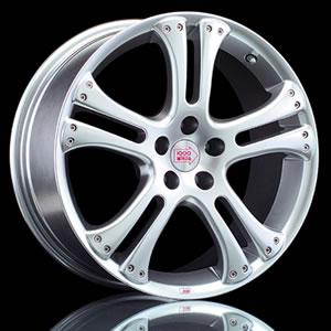 Mille Miglia Action replacement center cap - Wheel/Rim centercaps for Mille Miglia Action
