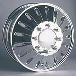KMC Adrenaline replacement center cap - Wheel/Rim centercaps for KMC Adrenaline
