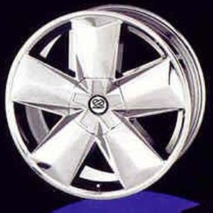 Enkei AKA replacement center cap - Wheel/Rim centercaps for Enkei AKA