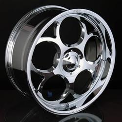Weld Evo Andro LT replacement center cap - Wheel/Rim centercaps for Weld Evo Andro LT