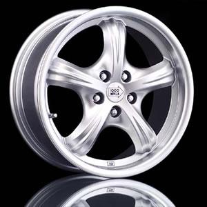 Mille Miglia Avia replacement center cap - Wheel/Rim centercaps for Mille Miglia Avia