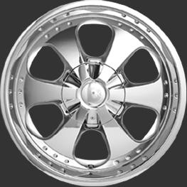 DK DK1 replacement center cap - Wheel/Rim centercaps for DK DK1