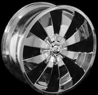 Gems Baguette Wheel/Rim replacement custom wheel for sale Gems Baguette forsale