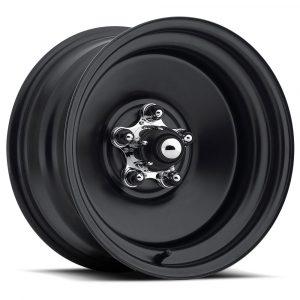 USWheels Baja750 replacement center cap - Wheel/Rim centercaps for USWheels Baja750