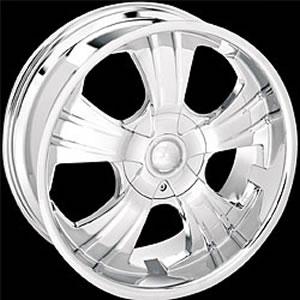 ns racing B-Diggidy replacement center cap - Wheel/Rim centercaps for ns racing B-Diggidy