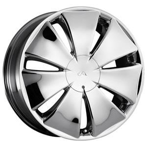 Alba Bertha replacement center cap - Wheel/Rim centercaps for Alba Bertha
