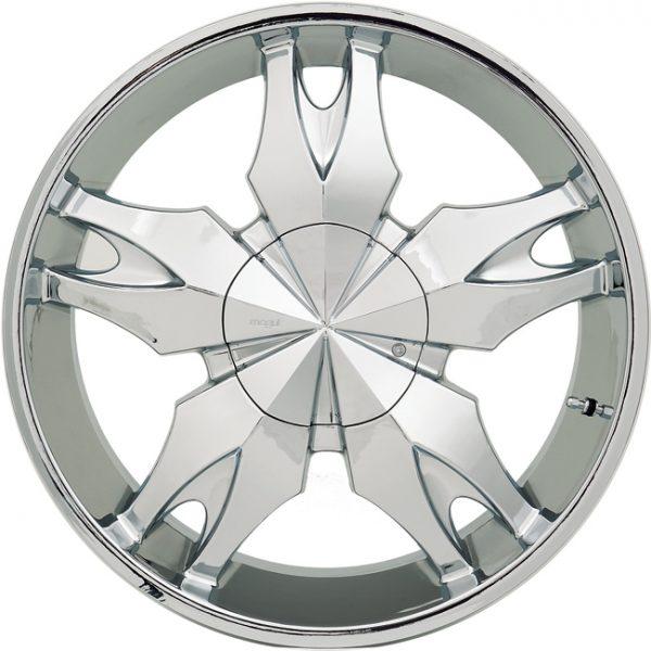 Dvinci Blade replacement center cap - Wheel/Rim centercaps for Dvinci Blade
