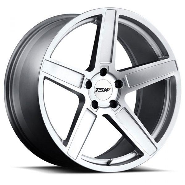 Cartelli Brillare replacement center cap - Wheel/Rim centercaps for Cartelli Brillare