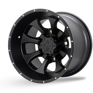 MOB Empire Capo replacement center cap - Wheel/Rim centercaps for MOB Empire Capo