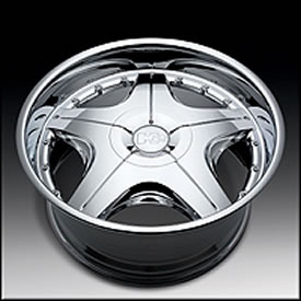 Kaotik CEO- H2 replacement center cap - Wheel/Rim centercaps for Kaotik CEO- H2
