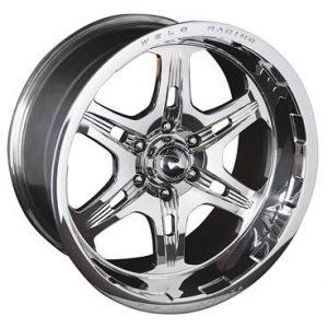 Weld Evo Cheyenne 6 replacement center cap - Wheel/Rim centercaps for Weld Evo Cheyenne 6