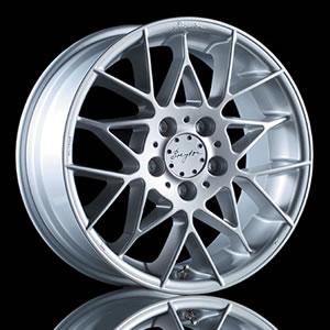 SSR Competition replacement center cap - Wheel/Rim centercaps for SSR Competition