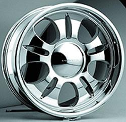 KMC Coupe replacement center cap - Wheel/Rim centercaps for KMC Coupe