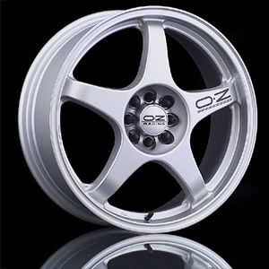 O Z Racing Crono Evolution replacement center cap - Wheel/Rim centercaps for O Z Racing Crono Evolution