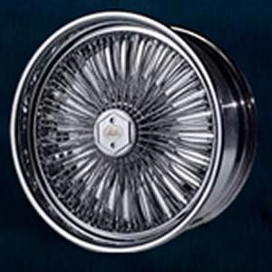 Davin D-88 replacement center cap - Wheel/Rim centercaps for Davin D-88