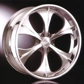 Sporza Daizy replacement center cap - Wheel/Rim centercaps for Sporza Daizy