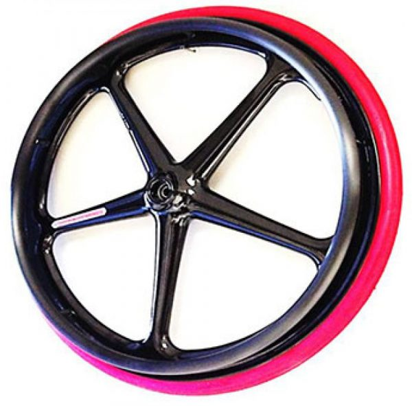 Cartelli Davinci replacement center cap - Wheel/Rim centercaps for Cartelli Davinci