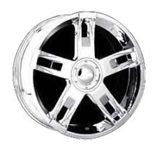 Dolce DC10 replacement center cap - Wheel/Rim centercaps for Dolce DC10
