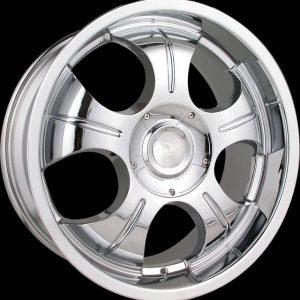 ADR DeeJay replacement center cap - Wheel/Rim centercaps for ADR DeeJay