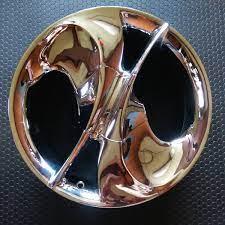 arelli assassin wheels rim centercap cap