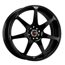 Drag DR3 replacement center cap - Wheel/Rim centercaps for Drag DR3