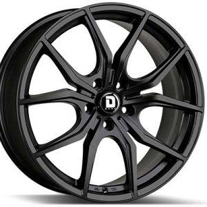 Drag DR4 replacement center cap - Wheel/Rim centercaps for Drag DR4