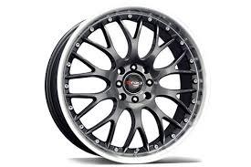 Drag DR5 replacement center cap - Wheel/Rim centercaps for Drag DR5