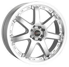 Drag DR6 replacement center cap - Wheel/Rim centercaps for Drag DR6