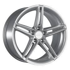 Drag DR7 replacement center cap - Wheel/Rim centercaps for Drag DR7