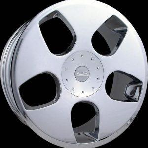 ADR Dynasty replacement center cap - Wheel/Rim centercaps for ADR Dynasty