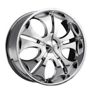 Kaizer Ebonik replacement center cap - Wheel/Rim centercaps for Kaizer Ebonik