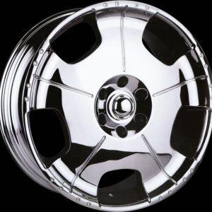 ADR Empire replacement center cap - Wheel/Rim centercaps for ADR Empire
