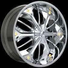 lexani Enfinity replacement center cap - Wheel/Rim centercaps for lexani Enfinity