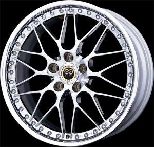 Enkei Aegis replacement center cap - Wheel/Rim centercaps for Enkei Aegis