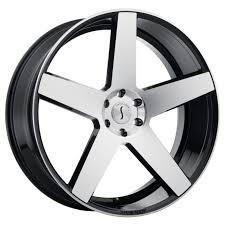 MOB Empire Executive replacement center cap - Wheel/Rim centercaps for MOB Empire Executive