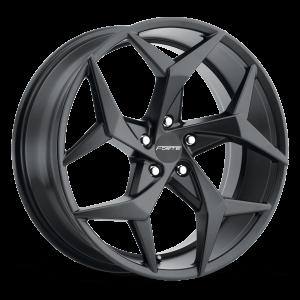 Forte F49 J-Wu replacement center cap - Wheel/Rim centercaps for Forte F49 J-Wu