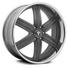 GFG Flex Tk replacement center cap - Wheel/Rim centercaps for GFG Flex Tk