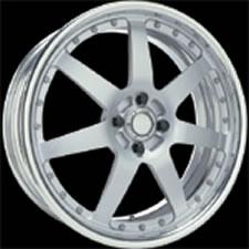 Ro_Ja Formula 7 replacement center cap - Wheel/Rim centercaps for Ro_Ja Formula 7