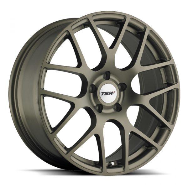 Cartelli Furia replacement center cap - Wheel/Rim centercaps for Cartelli Furia