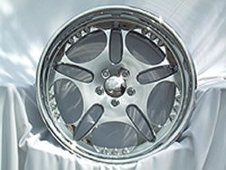 Gems Gem 3 replacement center cap - Wheel/Rim centercaps for Gems Gem 3