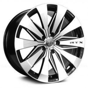 Giovanni Anzio_Style3 replacement center cap - Wheel/Rim centercaps for Giovanni Anzio_Style3