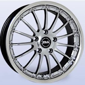 R1 Racing Wheels GTR 16 replacement center cap - Wheel/Rim centercaps for R1 Racing Wheels GTR 16