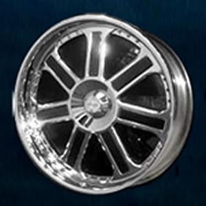 Davin H2 replacement center cap - Wheel/Rim centercaps for Davin H2