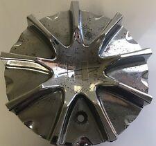 Helo 803 Hawk replacement center cap - Wheel/Rim centercaps for Helo 803 Hawk