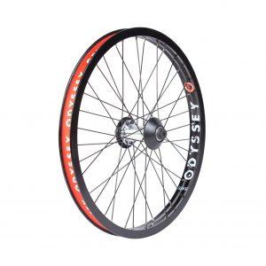 Dakar Hazzerd replacement center cap - Wheel/Rim centercaps for Dakar Hazzerd