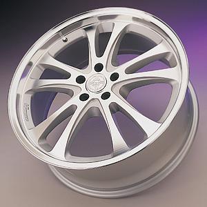 Velox Hyperion Wheel/Rim replacement custom wheel for sale Velox Hyperion forsale