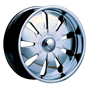 Elite Indis replacement center cap - Wheel/Rim centercaps for Elite Indis